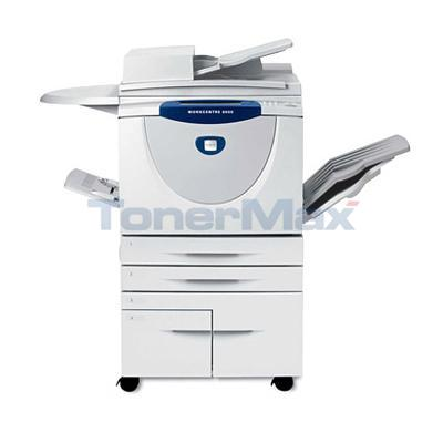 Xerox WorkCentre 5665P